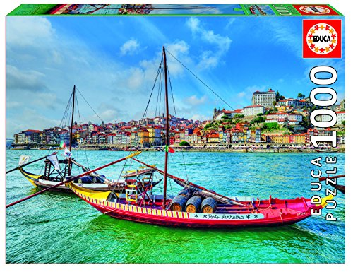 educa-17196-barcos-rabelos-oporto-1000-pieces-portugal-exclusive-puzzle