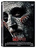 Saw VIII [DVD]