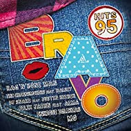 Bravo Hits, Vol. 95 [Explicit]