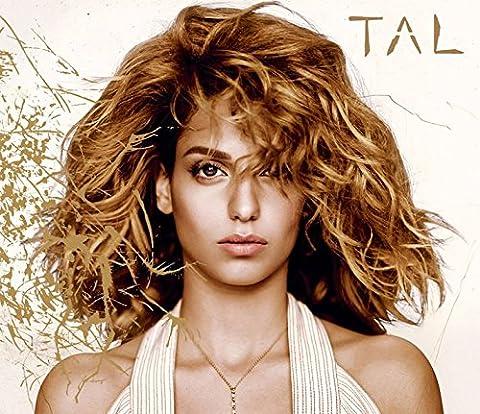 Tal - Édition Collector limitée (CD + DVD)