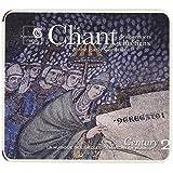Le Chant Des Premiers Chrétiens (Of The Early Christians)