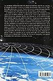 Image de Teledetección ambiental: La observación de la tierra desde el espacio (Ariel Ciencia)