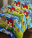 Lotus Hav Kids Special Cotton Double Bed...