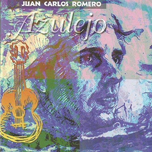 Callejilla del Molino (Fandangos de Huelva) de Juan Carlos Romero en ...