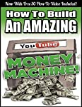 NOW WITH FREE 30 MINUTE 2 PART VIDEO BONUS TUTORIAL!Why spend thousands of dollars trying to figure out complicated Adwords and AdSense schemes?  Leave it to a hacker ( Author AJ McCLINTOCK ) to figure out how to exploit the worlds largest search eng...