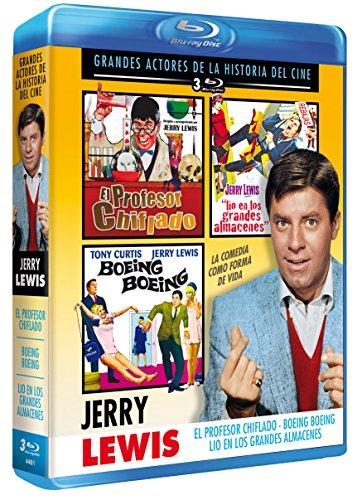 jerry-lewis-3-blu-ray-boeing-boeing-el-profesor-chiflado-lio-en-los-grandes-almacenes-blu-ray