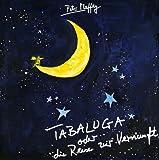 Tabaluga Oder die Reise zur Vernunft -