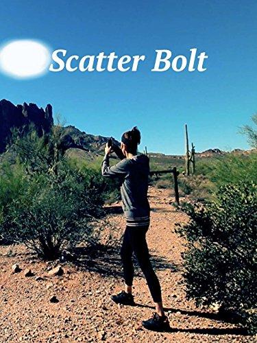 Scatter Bolt [OV]