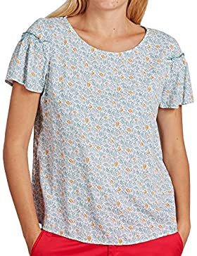 edc by Esprit Blusa para Mujer