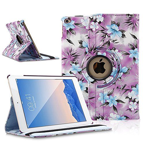 new-flower-pattern-ultra-slim-360-rotating-lightweight-pu-leather-case-stand-smart-cover-for-ipad-ai