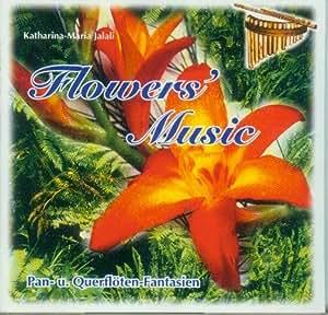 Flowers Music