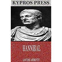 Hannibal (English Edition)