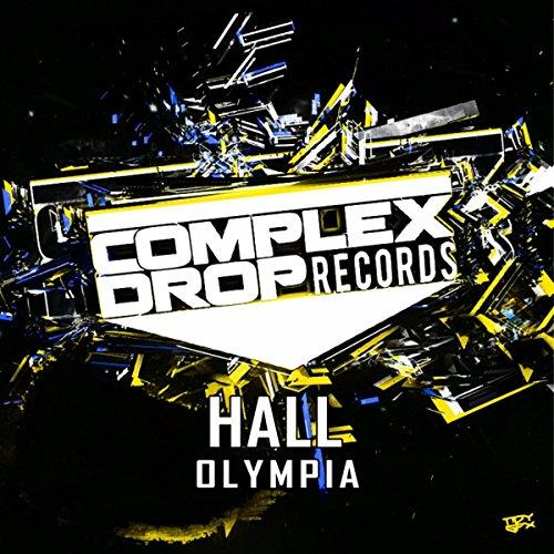olympia-original-mix
