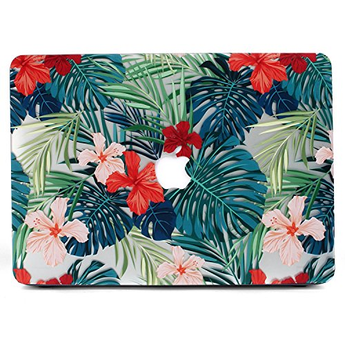 Coque MacBook Air 13, L2W...