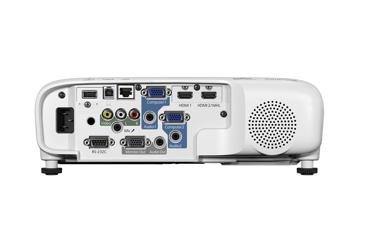 61NG6nZsIWL - Epson EB-2042 Bright XGA projector
