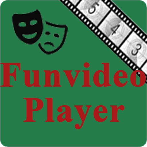Funny Videos Funny Video Clip In This World Amazoncouk