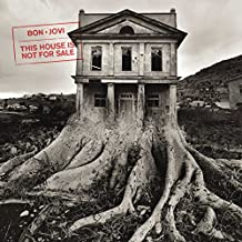 This House Is Not For Sale [Vinilo]
