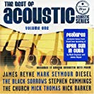 The Best of Acoustic - Vol. 1