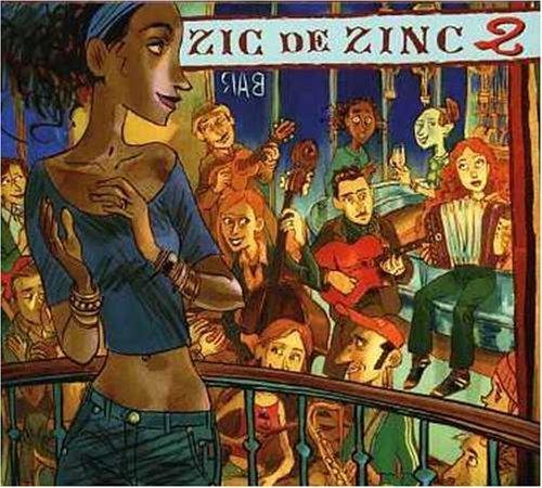 vol-2-zic-de-zinc-by-zic-de-zinc