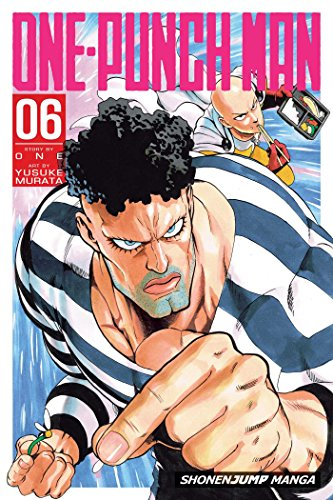 one-punch-man-volume-6
