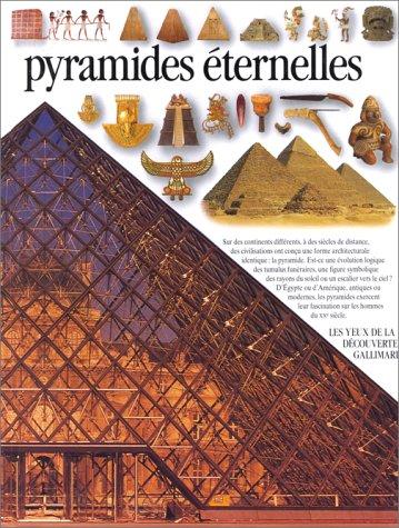 """<a href=""""/node/5331"""">Pyramides éternelles</a>"""