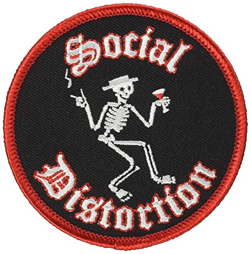 social-distortion-skeleton-scheletro-patch-officially-licensed-products-classic-rock-artwork-iron-on
