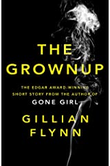 The Grownup Paperback