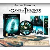 A game of thrones : Genesis - édition collector