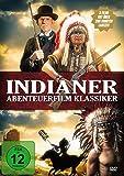 Indianer - Abenteuerfilm Klassiker [3 DVDs]