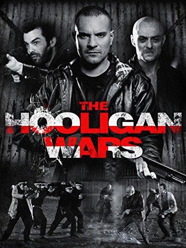 the-hooligan-wars