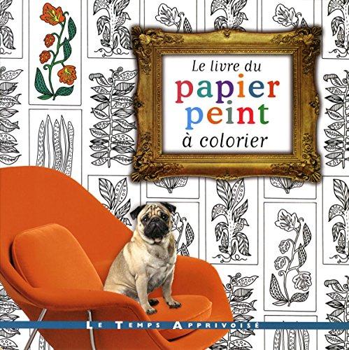 le-livre-du-papier-peint--colorier