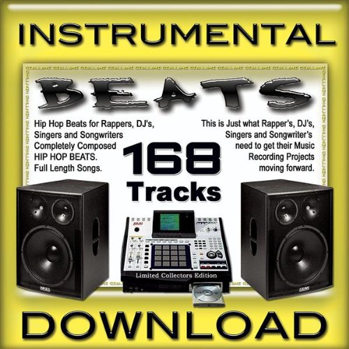 Instrumental 038