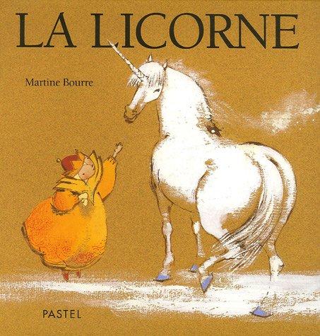 "<a href=""/node/3363"">La licorne</a>"