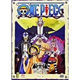 One Piece - Thriller Bark - Coffret 2
