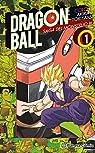 Dragon Ball Color Bu nº 01/06: Saga del mostruo Bu