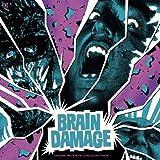 Brain Damage [Vinyl LP]