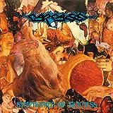Symphonies of Sickness (Remaster)