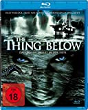 The Thing Below Das kostenlos online stream