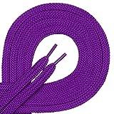 Di Ficchiano-SP-02-violet-140