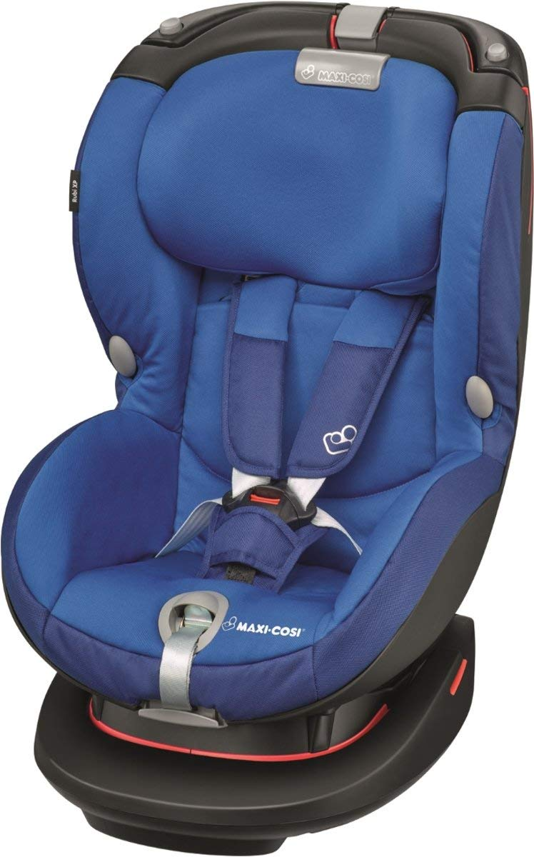 Maxi-Cosi Rubi XP Toddler Car Seat, Blue, of Maxi-Cosi  1
