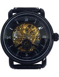 ORKINA KC145-Black - Reloj para hombres