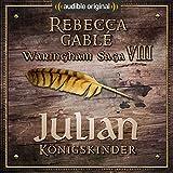 Julian - Königskinder: Das Spiel der Könige 2