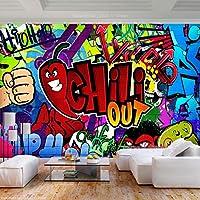 Suchergebnis Auf Amazon De Fur Jugendzimmer Tapeten Malerbedarf