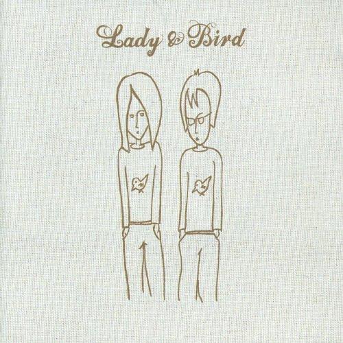 Preisvergleich Produktbild Lady & Bird