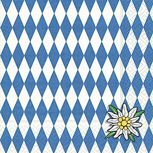paper-design-paper-design-motivservietten-bavaria