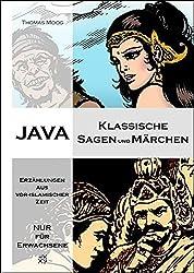Java - Klassische Sagen und Märchen