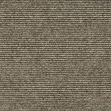 Tretford Interland, Sockelleiste Farbe 538 Aluminium Größe 10 Meter