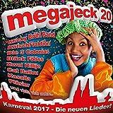 Megajeck 20