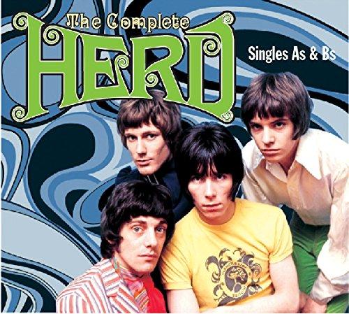 the-complete-herd
