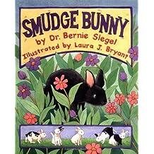 Smudge Bunny
